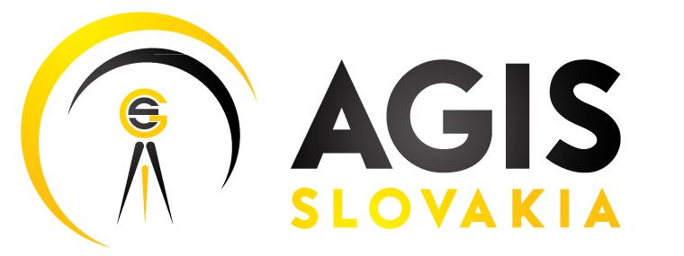 AGIS Slovakia, spol. s r. o.